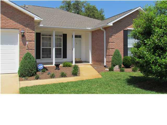 Photo of home for sale at 4515 Boca, Niceville FL