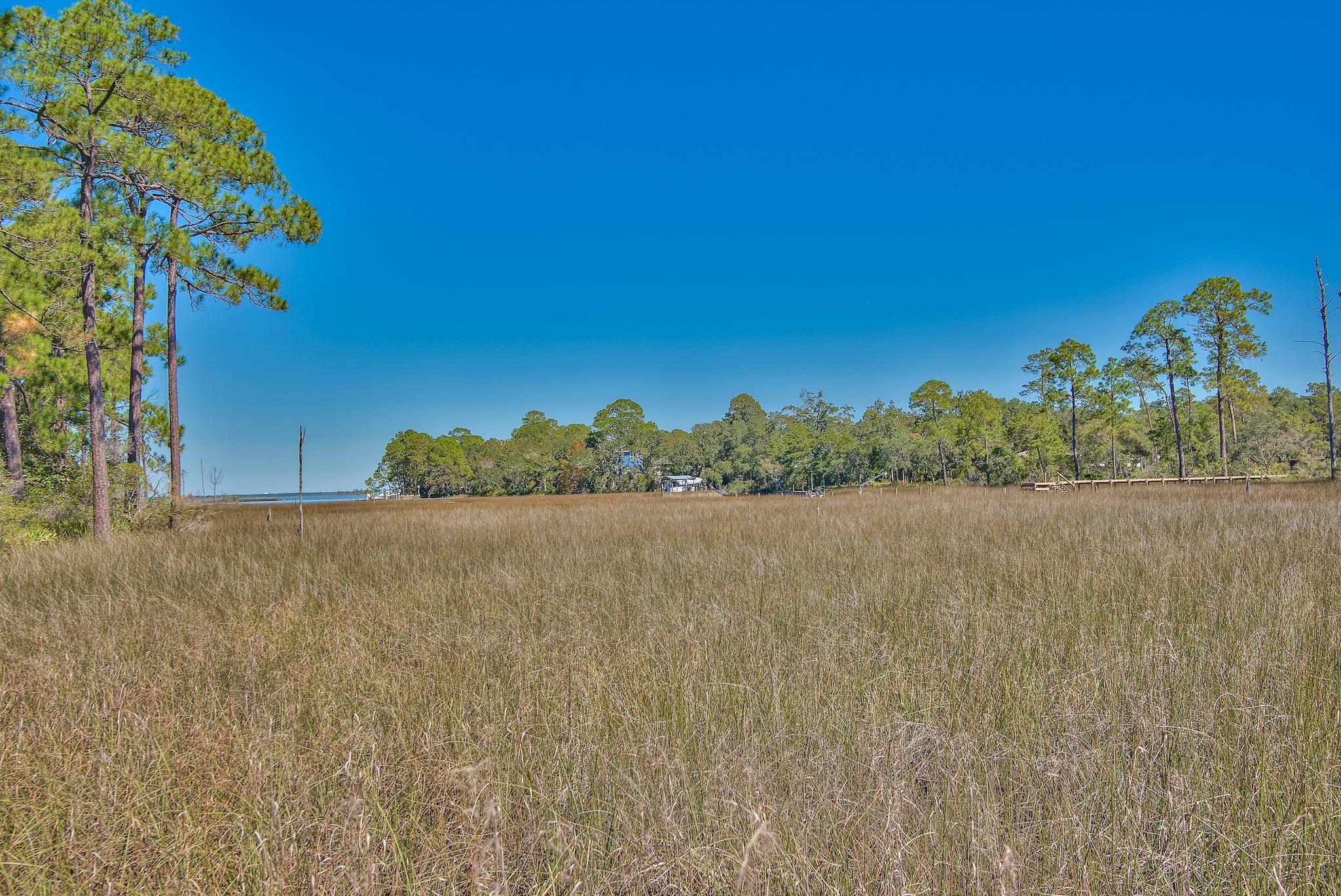 Photo of home for sale at 236 Woodland Bayou, Santa Rosa Beach FL