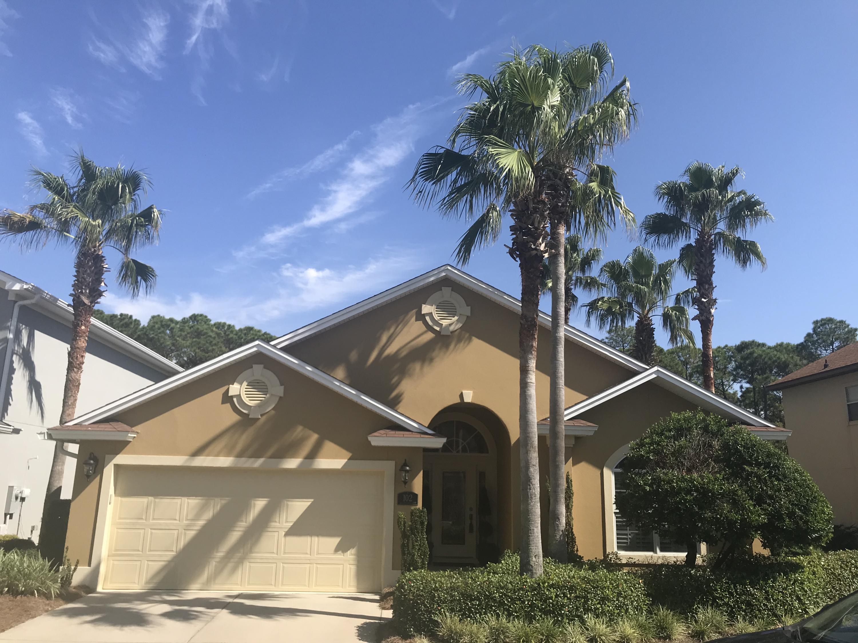 Photo of home for sale at 102 Legion Park, Miramar Beach FL