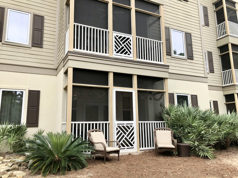 Photo of home for sale at 231 Somerset Bridge, Santa Rosa Beach FL