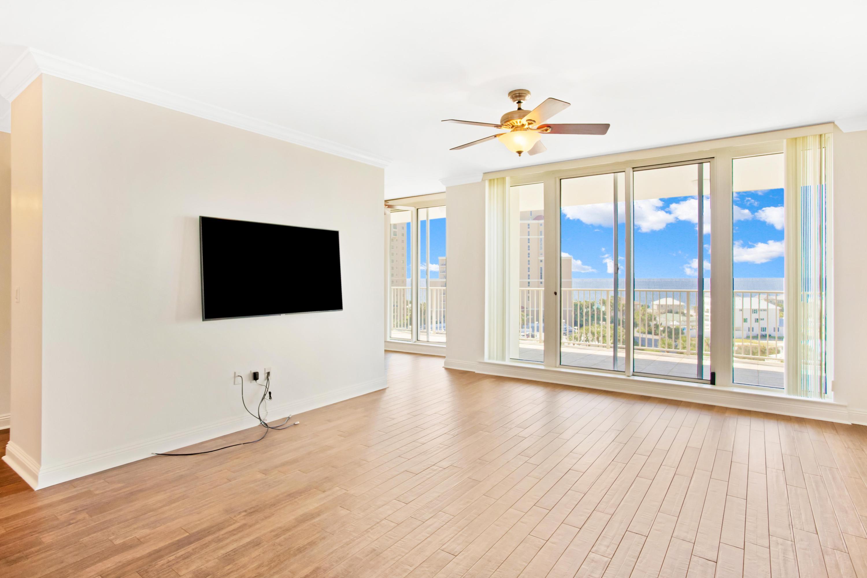 Photo of home for sale at One Beach Club, Miramar Beach FL