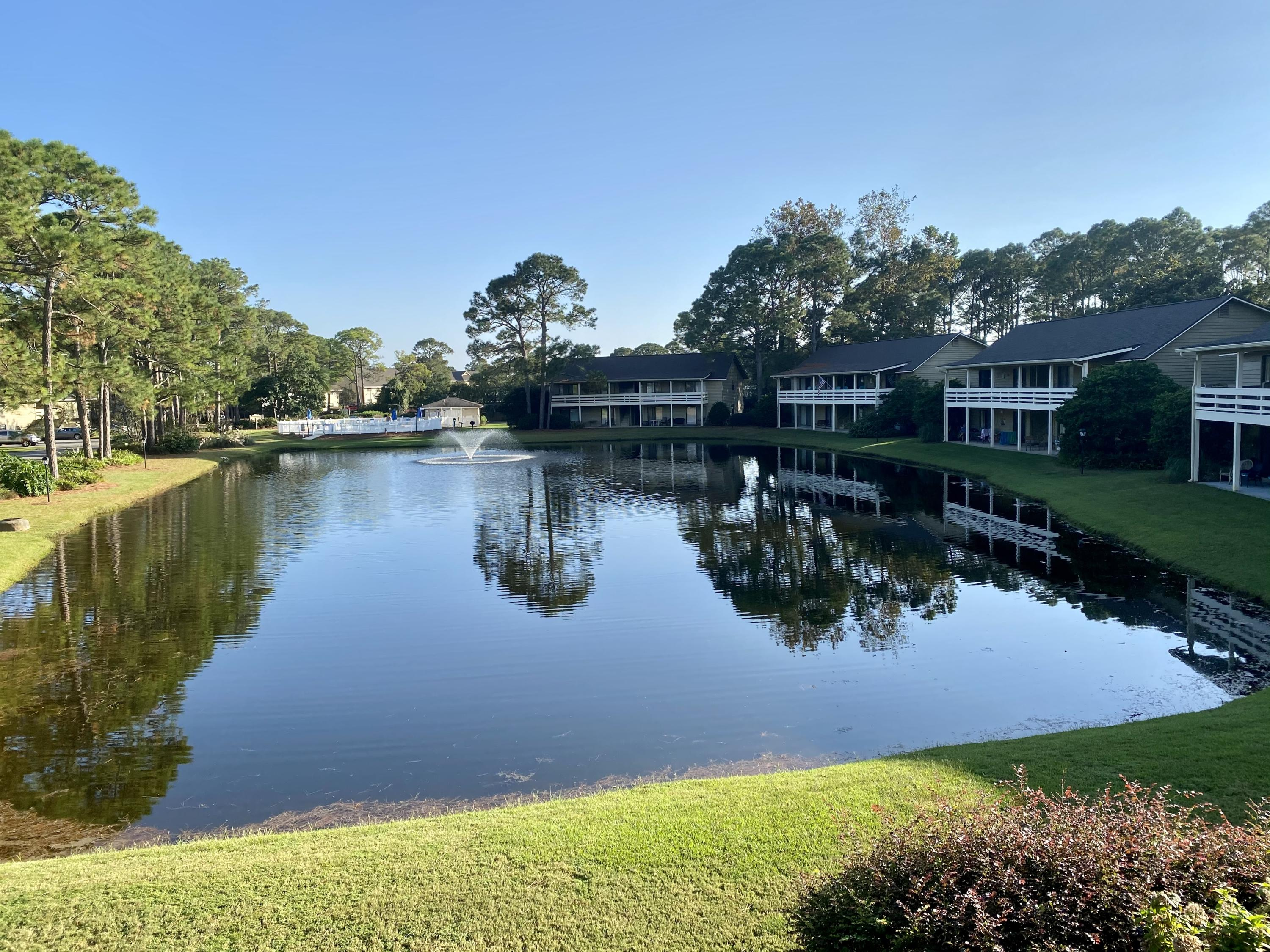 Photo of home for sale at 166 Golden Pond, Miramar Beach FL