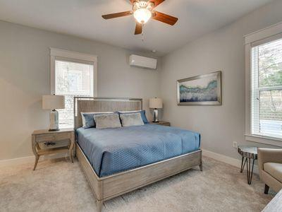 Photo of home for sale at LOT 35 Valdare, Inlet Beach FL