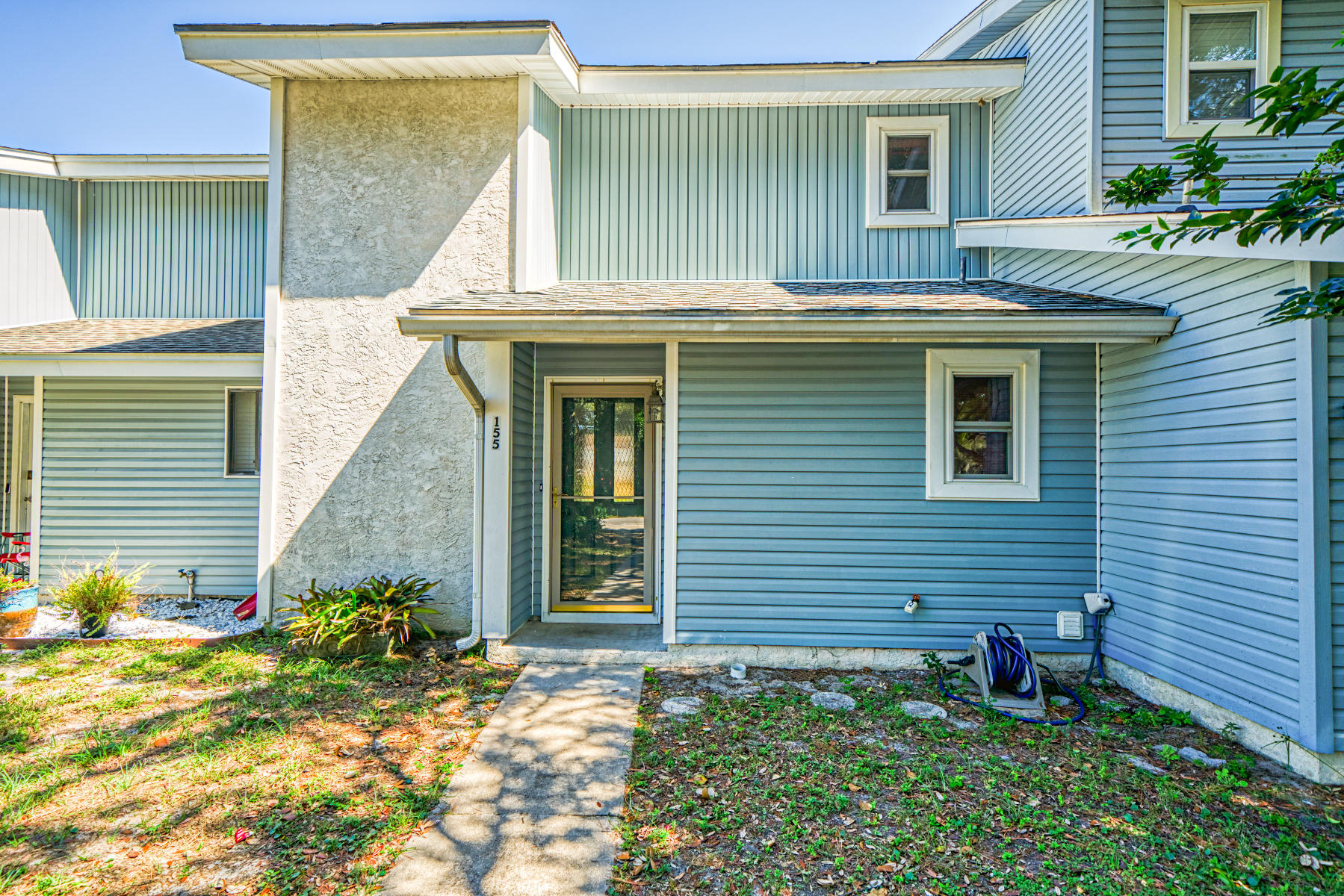 Photo of home for sale at 155 Bayou, Destin FL