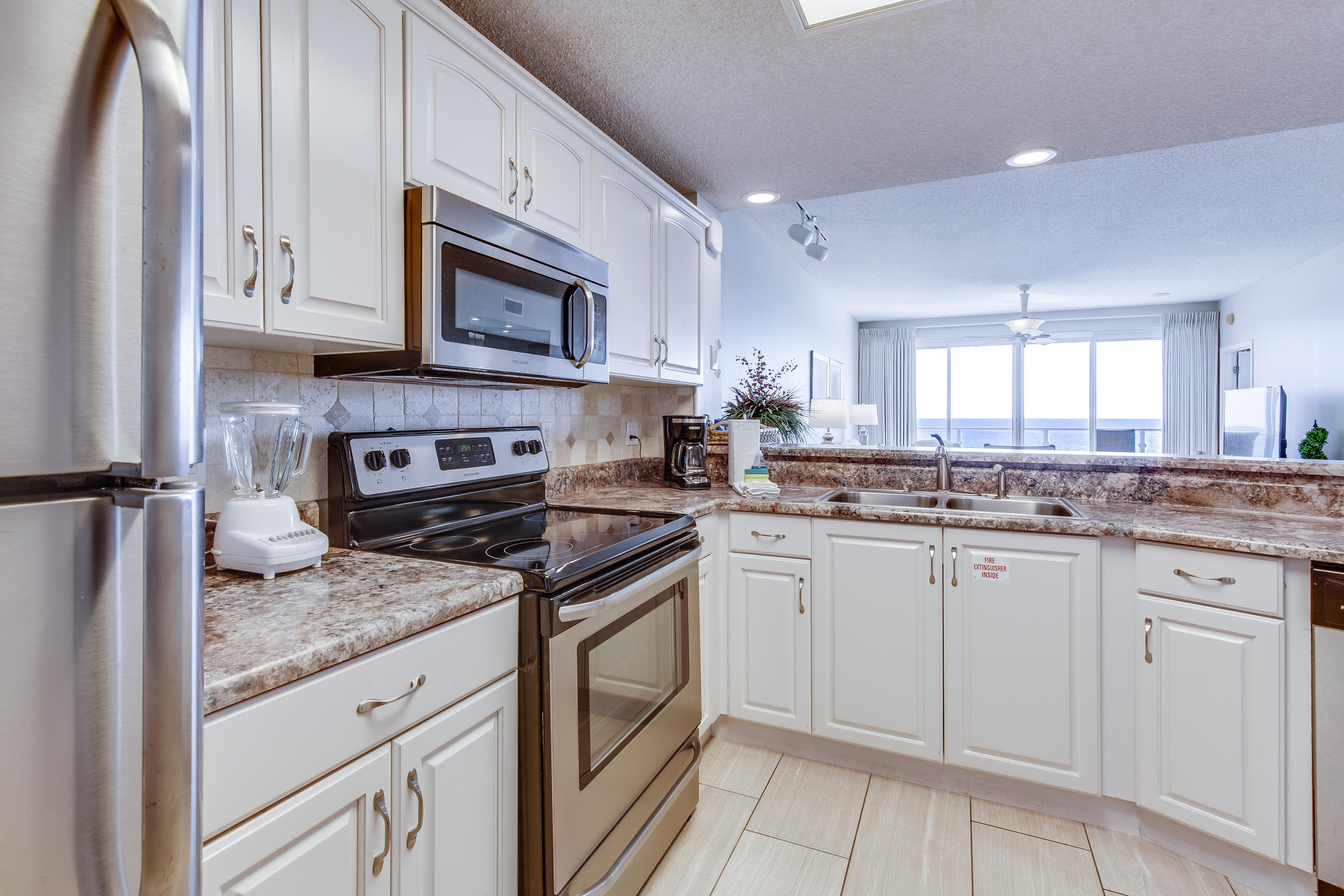 Photo of home for sale at 1080 Highway 98, Destin FL