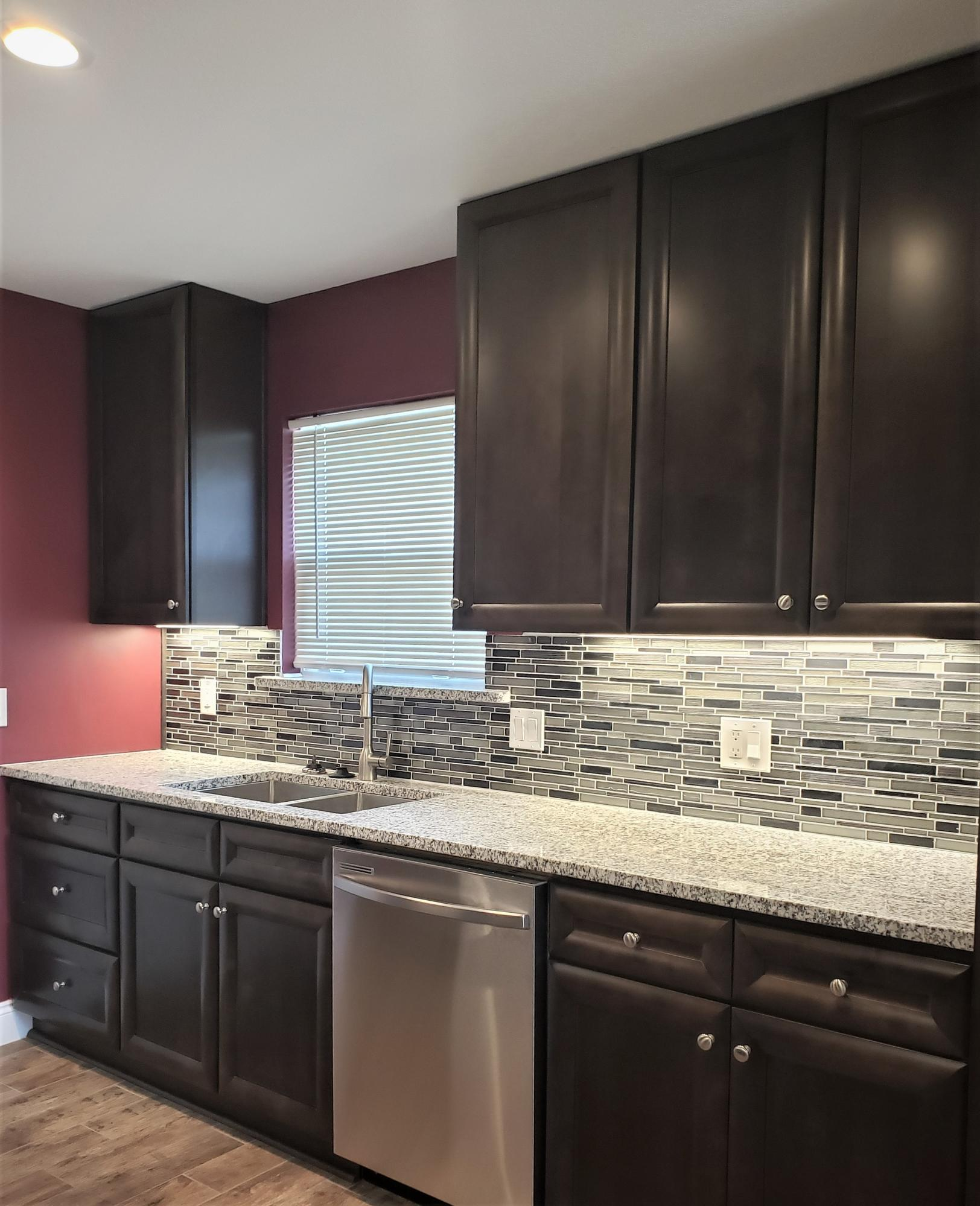 Photo of home for sale at 2824 Fairmont, Panama City FL
