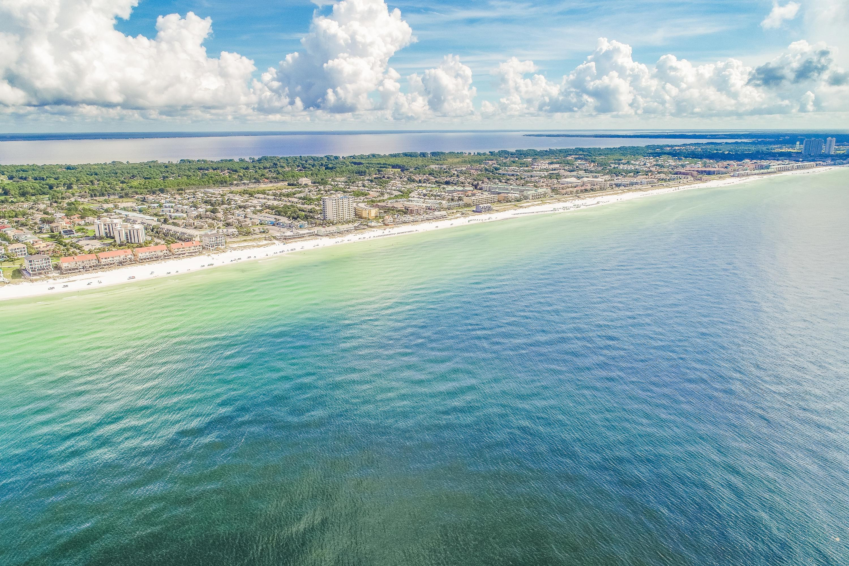Photo of home for sale at 2830 Scenic Gulf, Miramar Beach FL