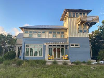 A 3 Bedroom 3 Bedroom Cypress Dunes Home