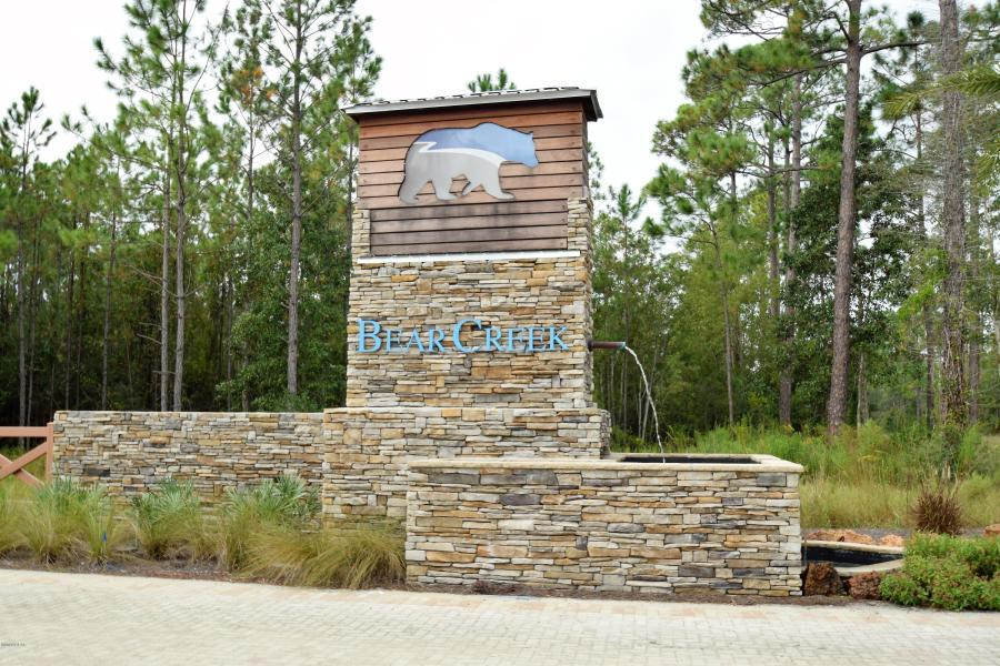 Photo of home for sale at Lot 11 Co Highway 3280, Freeport FL