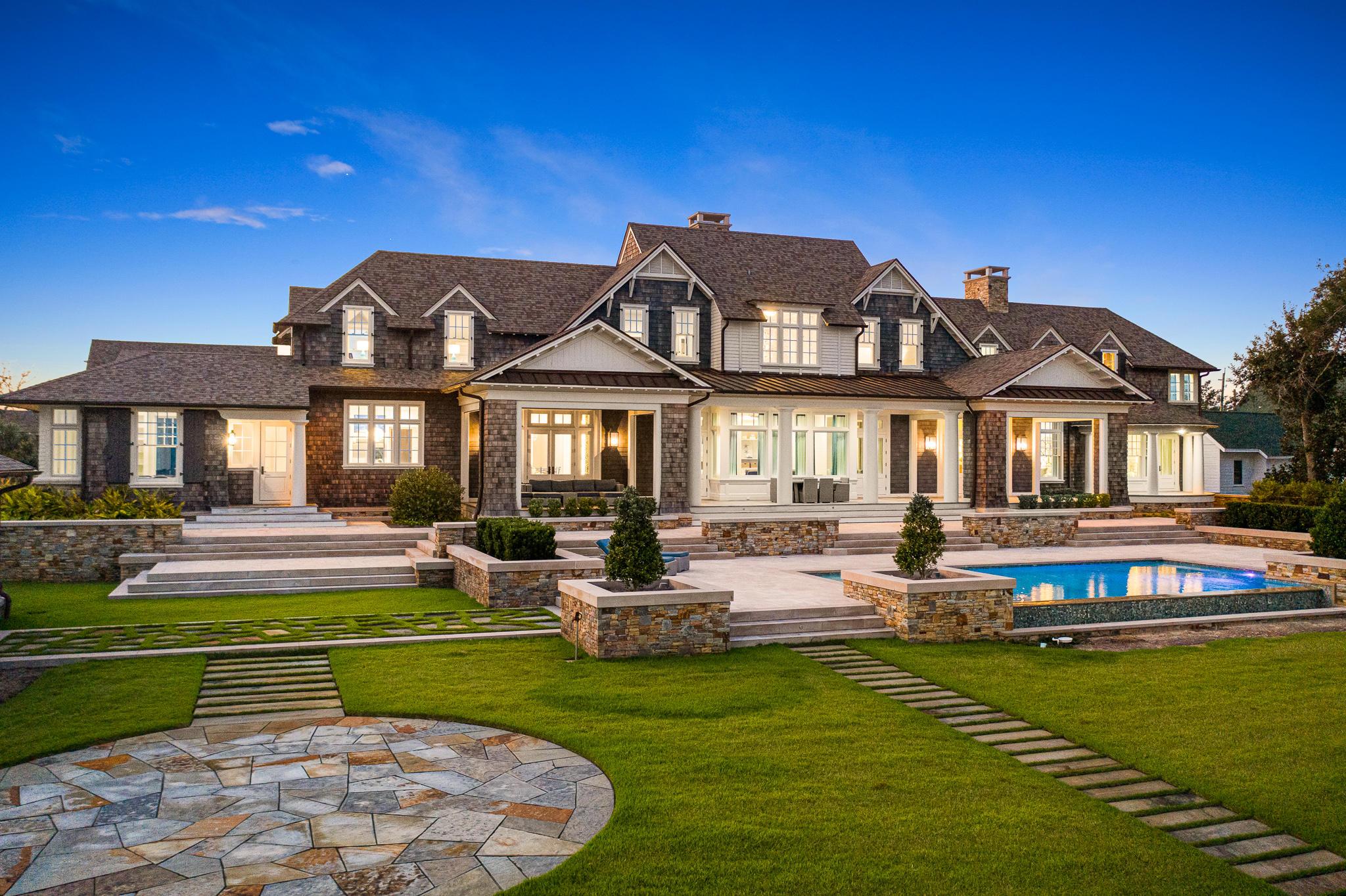 MLS Property 857788