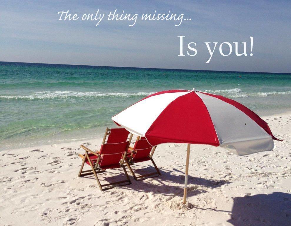 Photo of home for sale at 5240 Tivoli, Miramar Beach FL