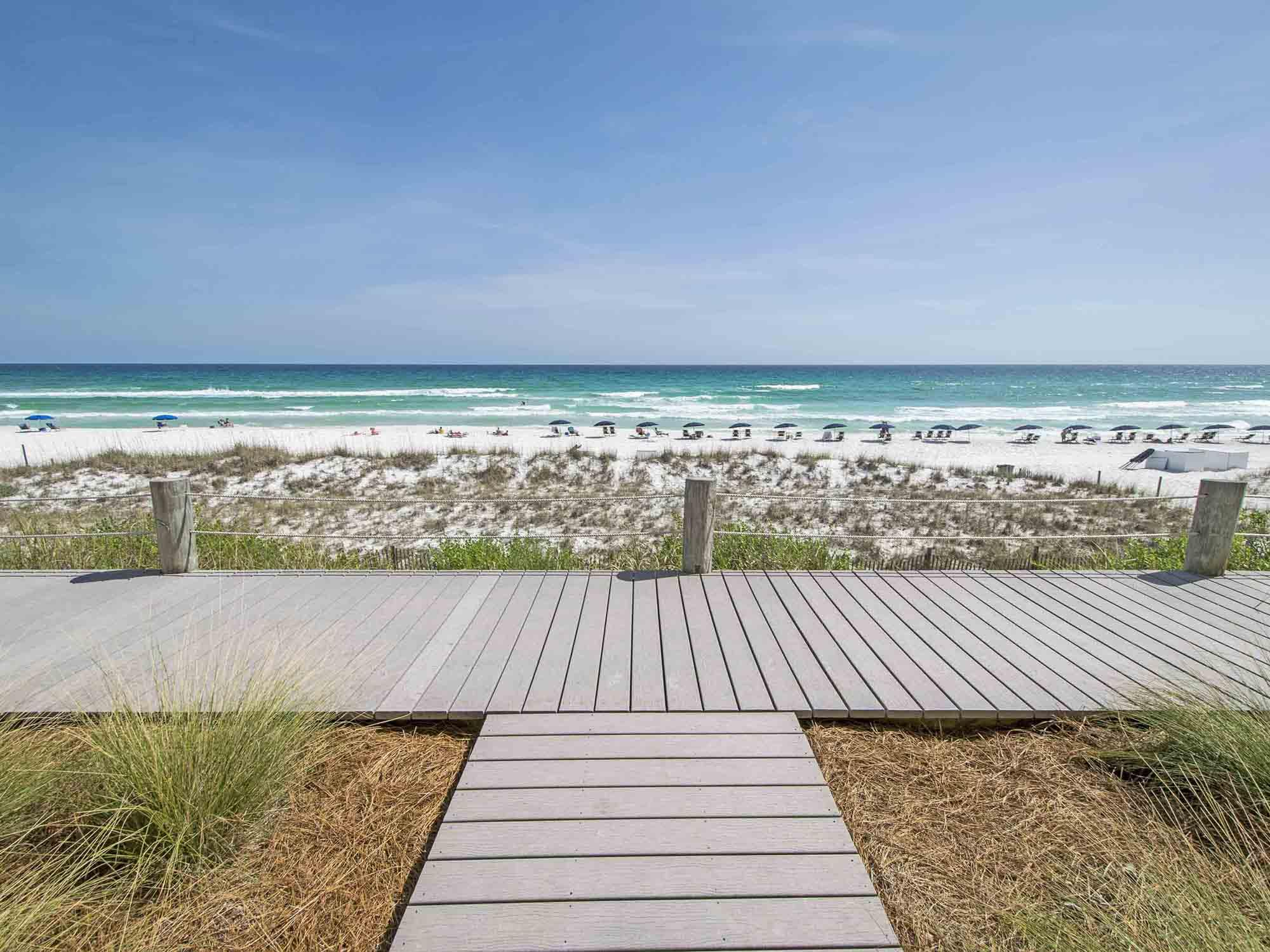 Search all Destin real estate listings and nearby MLS properties E857908
