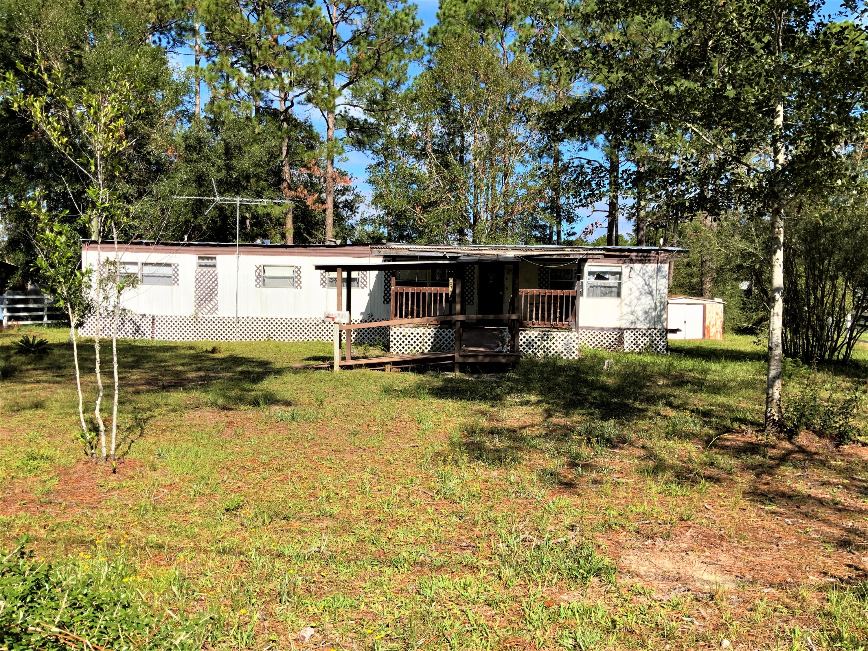 Photo of home for sale at 8272 Sevilla, Navarre FL