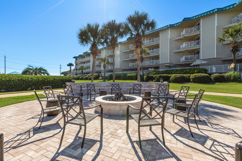 Photo of home for sale at 778 Scenic Gulf, Miramar Beach FL