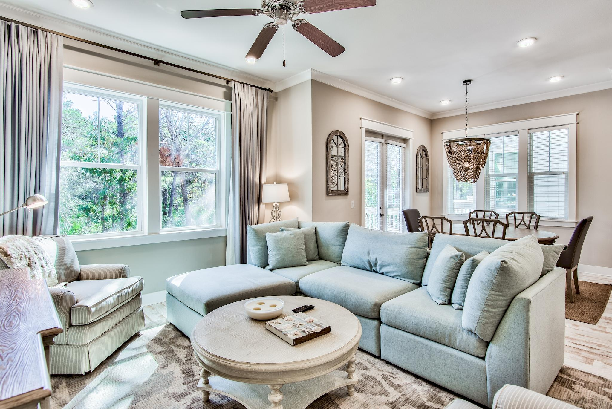 MLS Property 858573 for sale in Inlet Beach