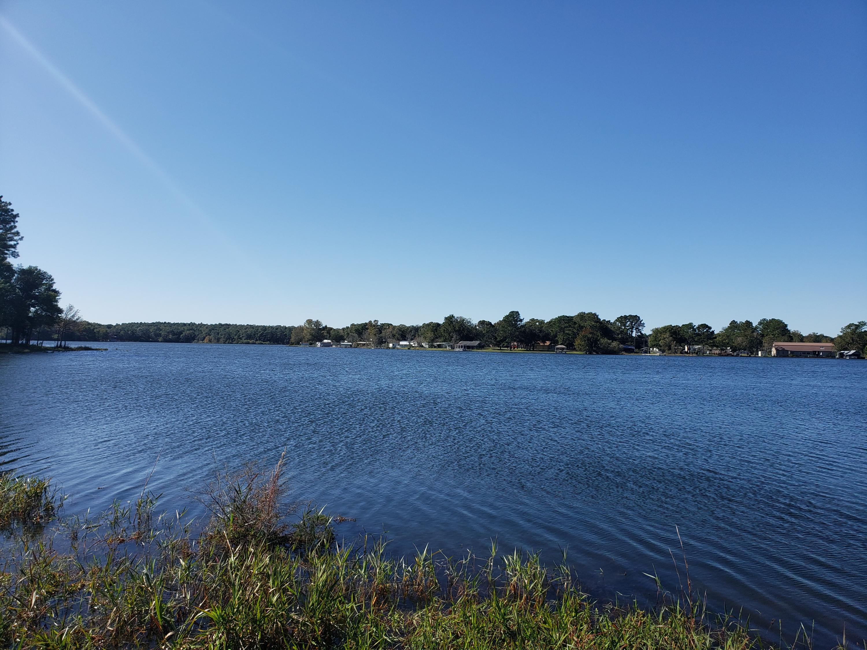 Photo of home for sale at Lot 4 Spears, Defuniak Springs FL