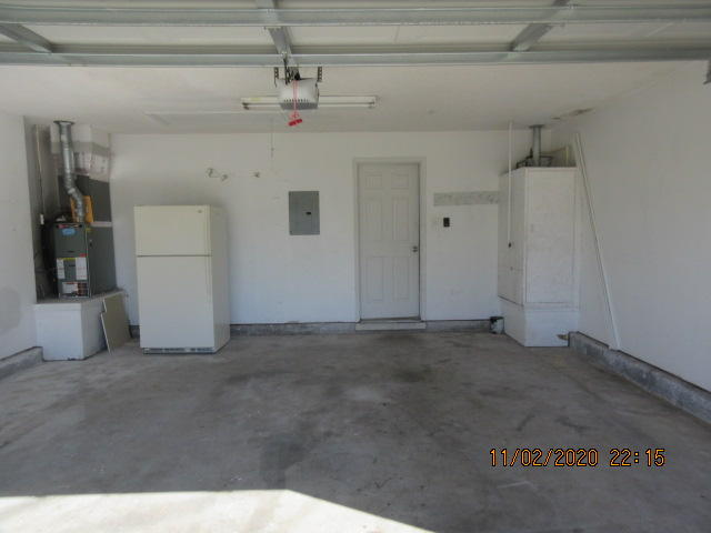 Photo of home for sale at 2205 Estate, Navarre FL