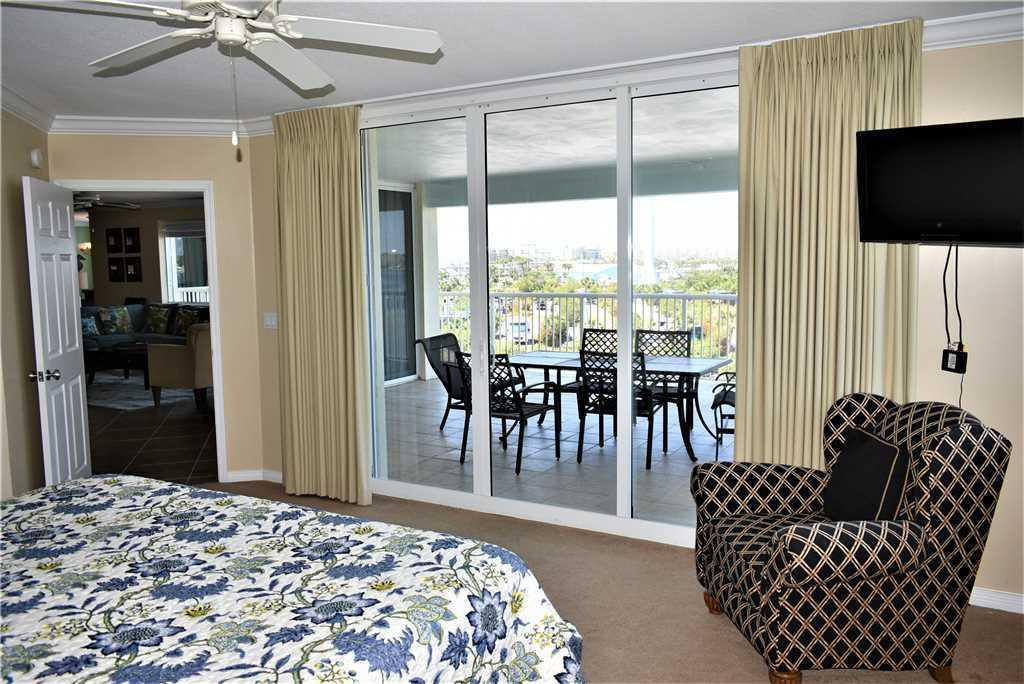 Photo of home for sale at 1326 Miracle Strip, Fort Walton Beach FL