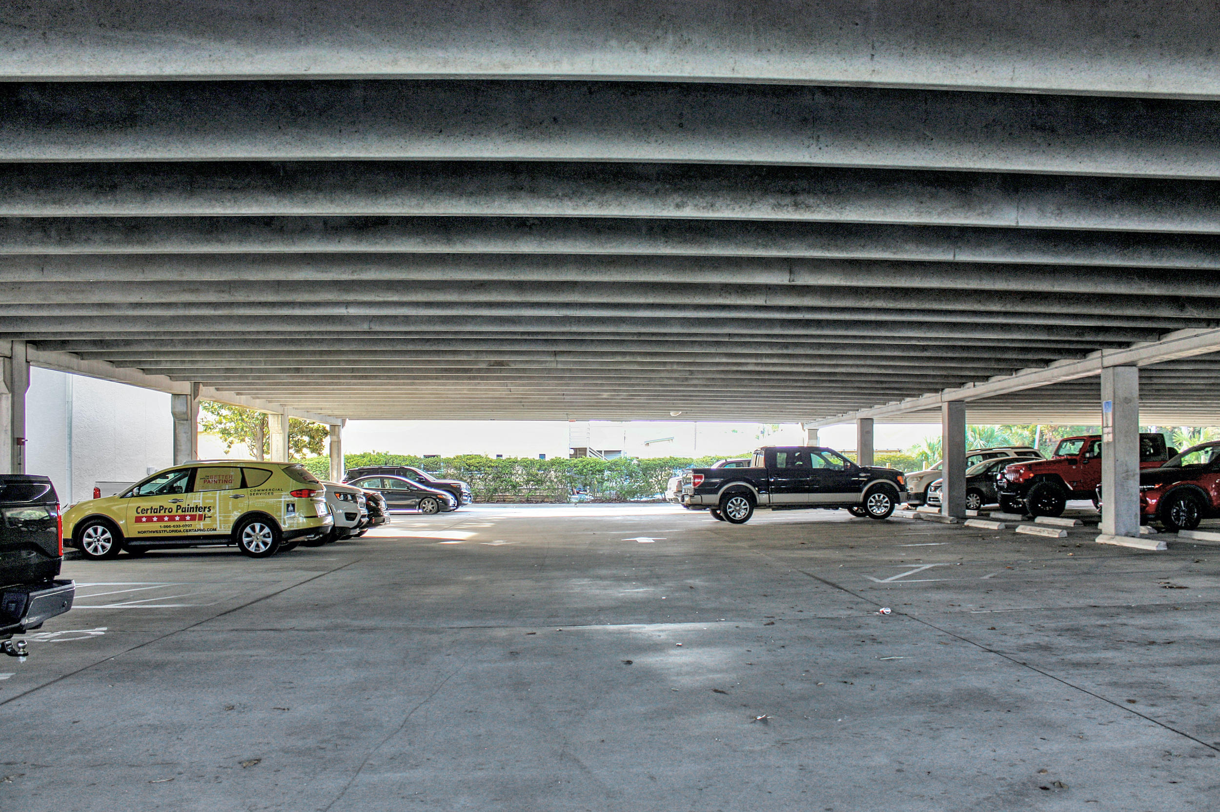 Photo of home for sale at 543 Harbor, Destin FL