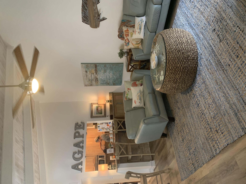 Photo of home for sale at 72 Coral, Miramar Beach FL