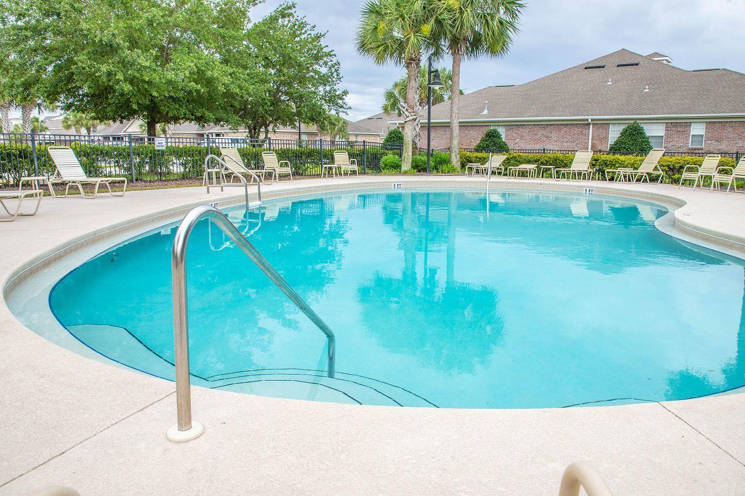 Photo of home for sale at 266 Diamond, Destin FL
