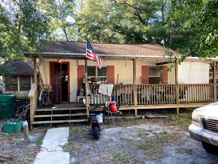 Photo of home for sale at 320 Cedar, Niceville FL