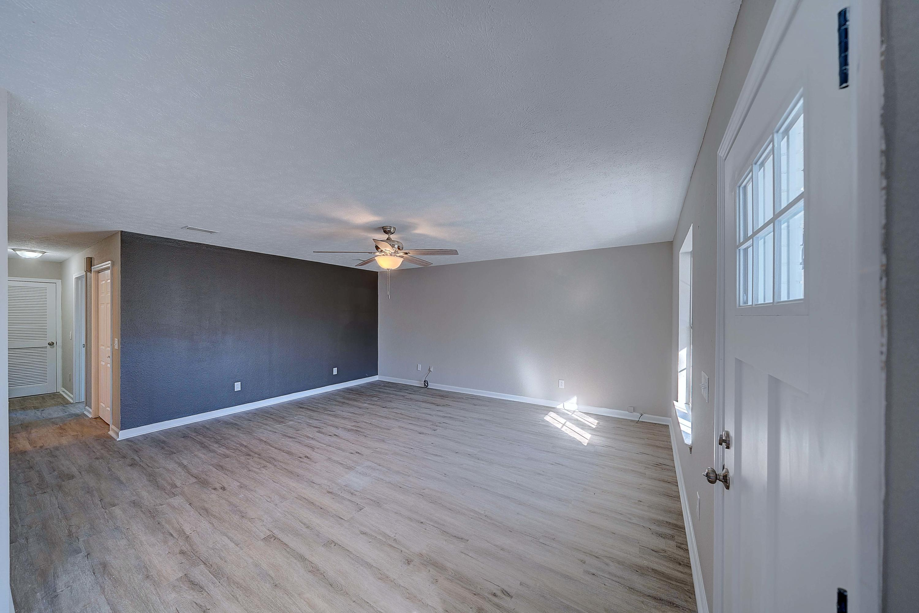 Photo of home for sale at 1033 8th, Panama City FL