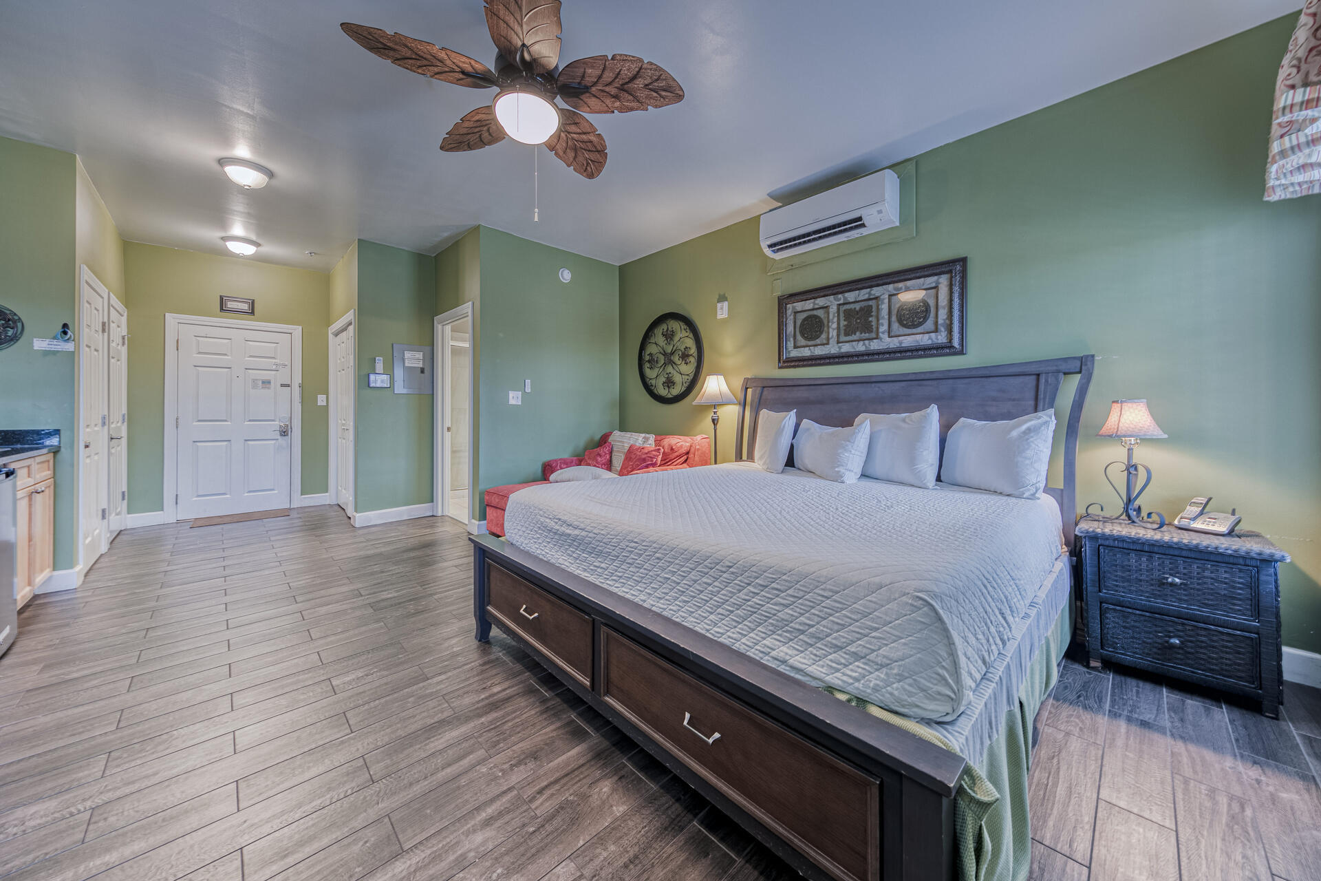 Photo of home for sale at 10343 Co Highway 30-A, Inlet Beach FL