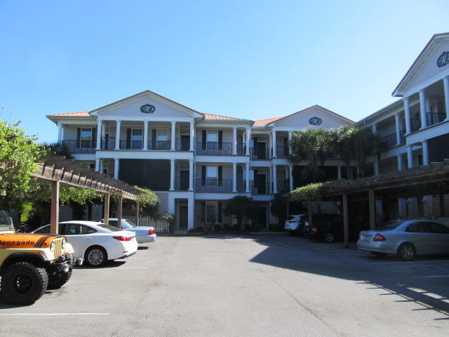 Photo of home for sale at 159 Brooks, Fort Walton Beach FL