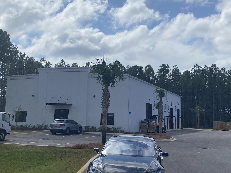 Photo of home for sale at 305 Serenoa, Santa Rosa Beach FL