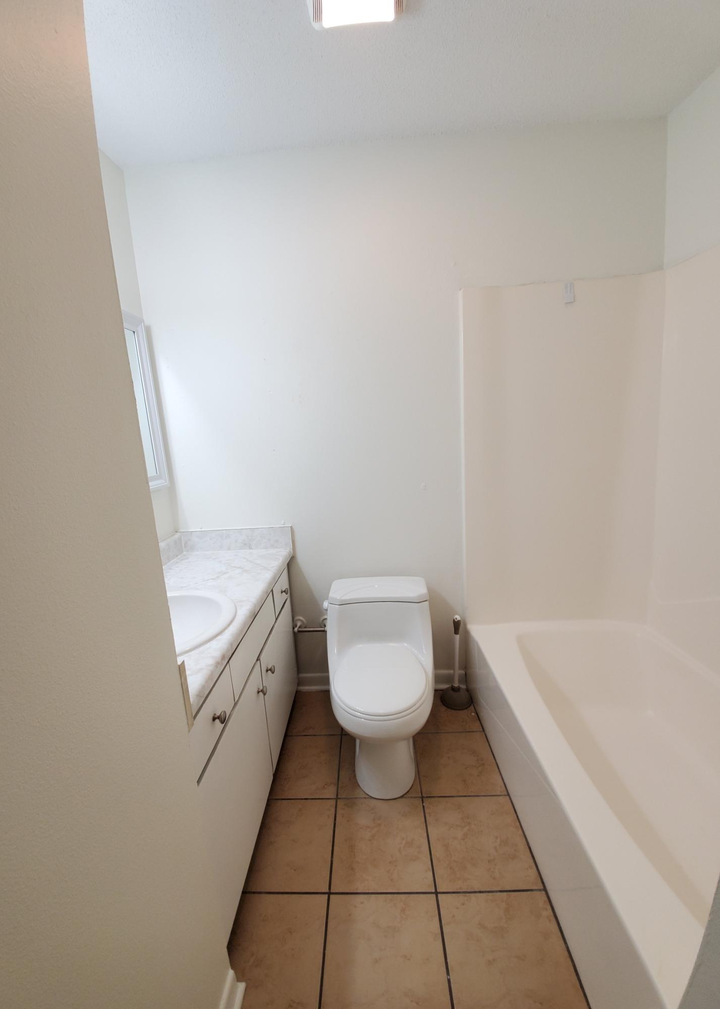 Photo of home for sale at 940 Central, Fort Walton Beach FL