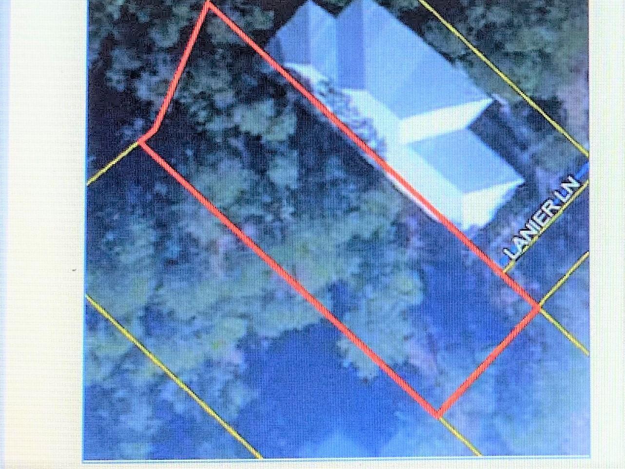 Photo of home for sale at Lot 23 Lanier, Santa Rosa Beach FL