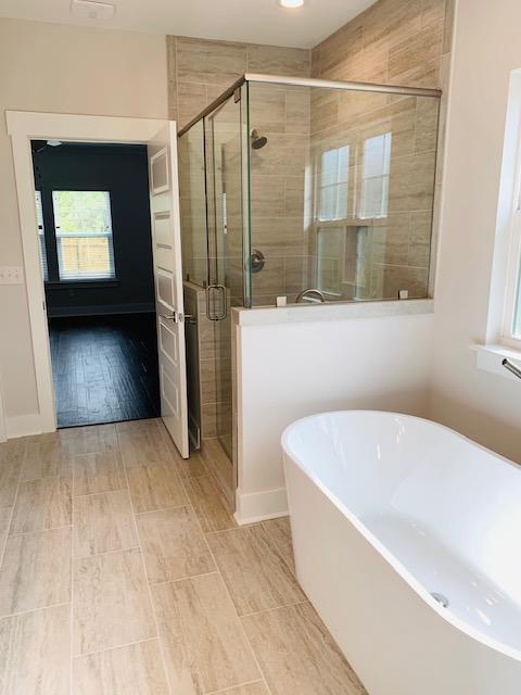 Photo of home for sale at 1164 Deer Moss, Niceville FL