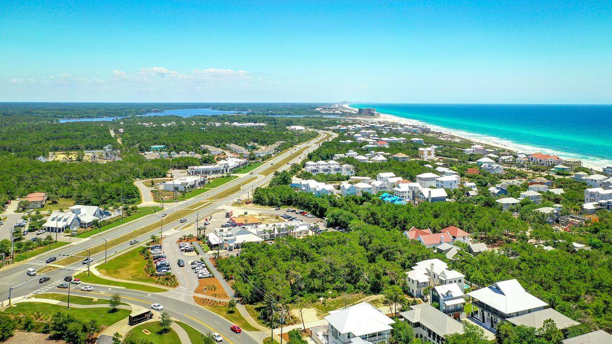 MLS Property 859800 for sale in Inlet Beach