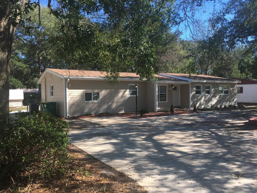 Photo of home for sale at 168 Bryn Mawr, Mary Esther FL