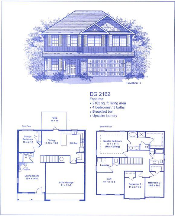 Photo of home for sale at 5720 Marigold, Crestview FL