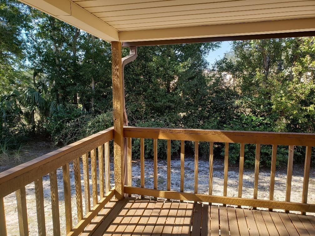 Photo of home for sale at 222 Thomas, Fort Walton Beach FL