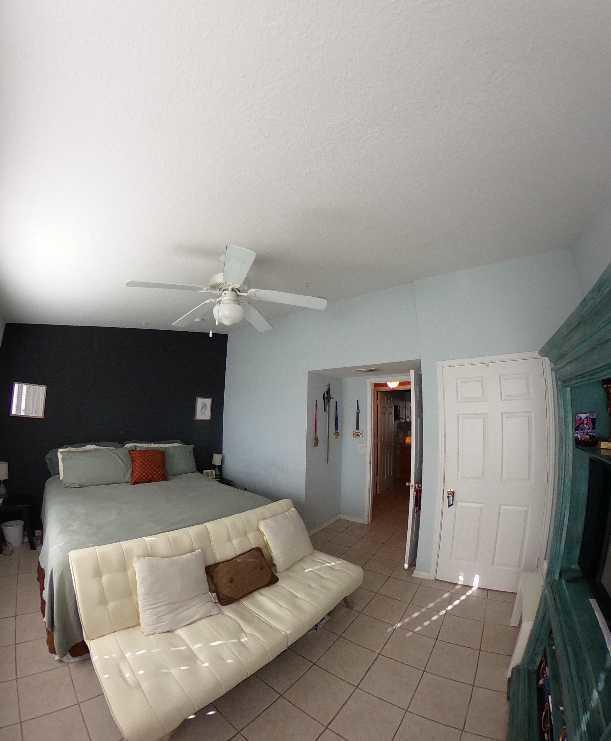 Photo of home for sale at 4030 Dancing Cloud, Destin FL