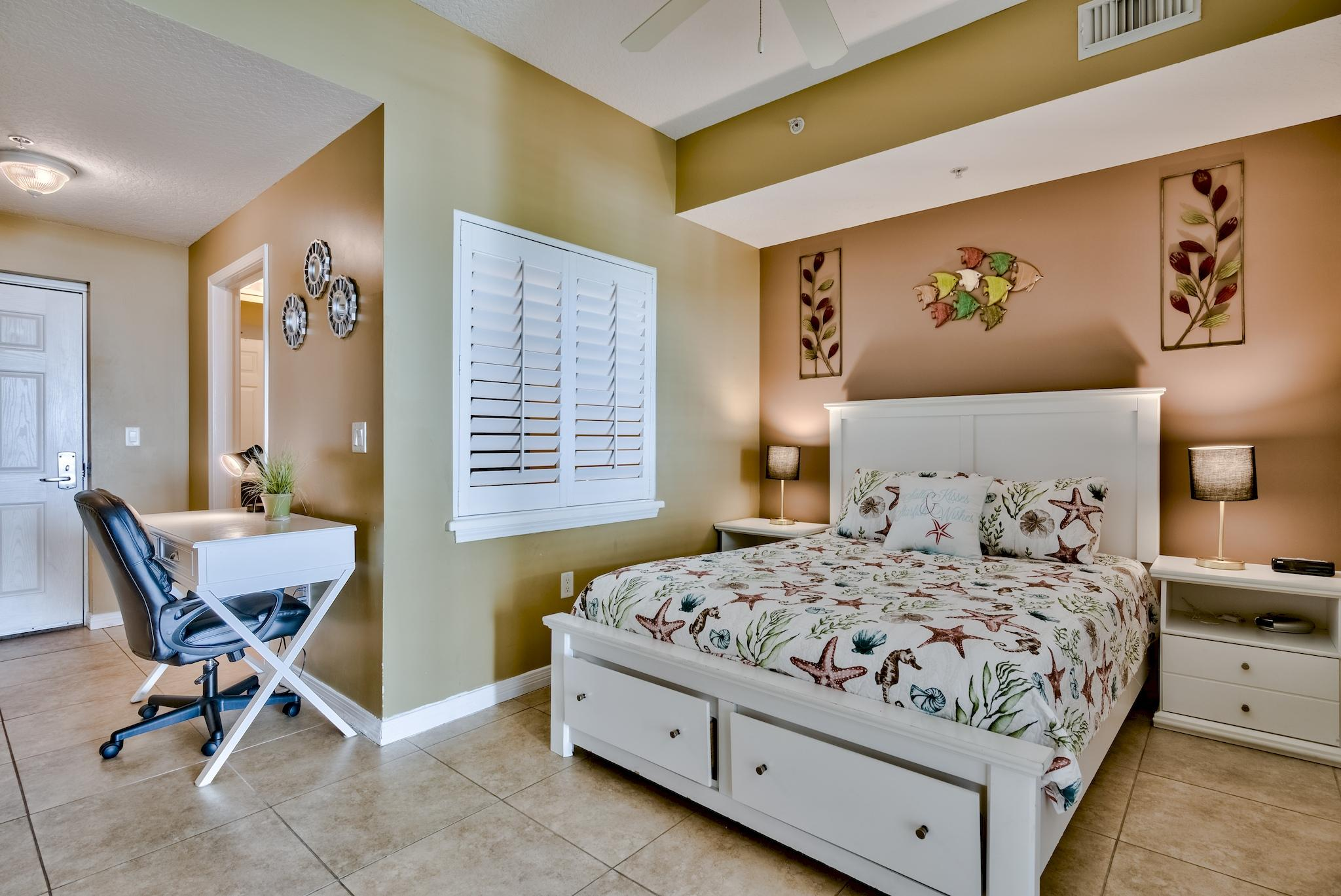 Photo of home for sale at 1517 Miracle Strip Parkway, Fort Walton Beach FL