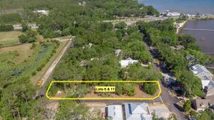 Photo of home for sale at 156 Bay Magnolia, Santa Rosa Beach FL