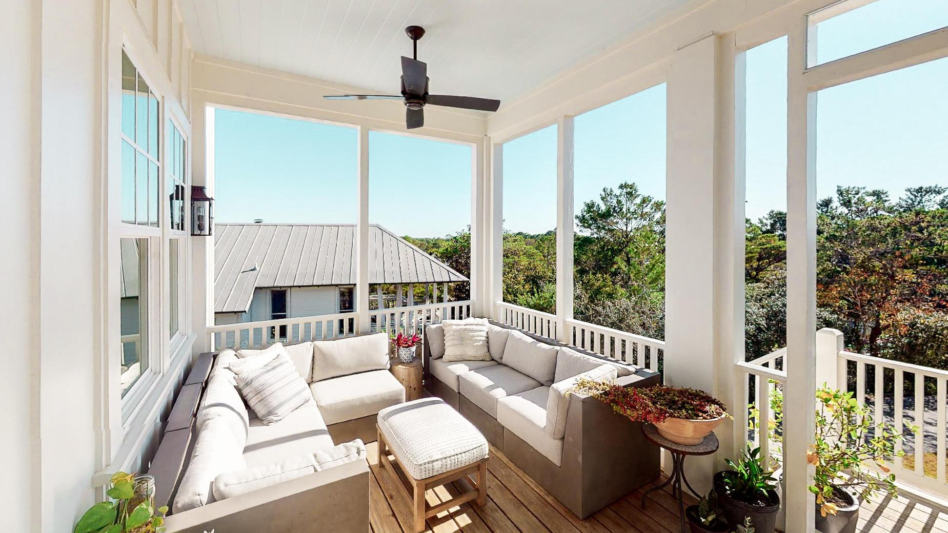 Photo of home for sale at 88 Sky High Dune, Santa Rosa Beach FL