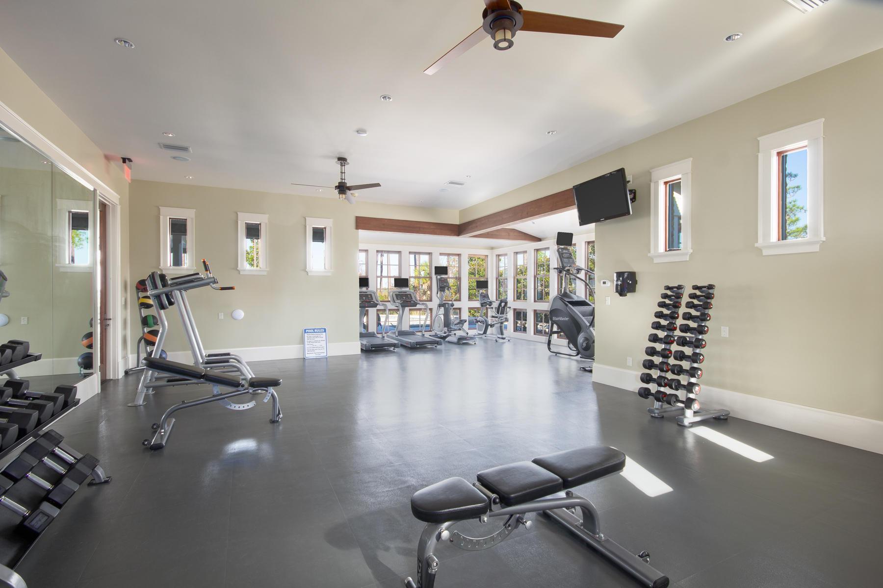 Photo of home for sale at TBD Churchill Oaks, Santa Rosa Beach FL