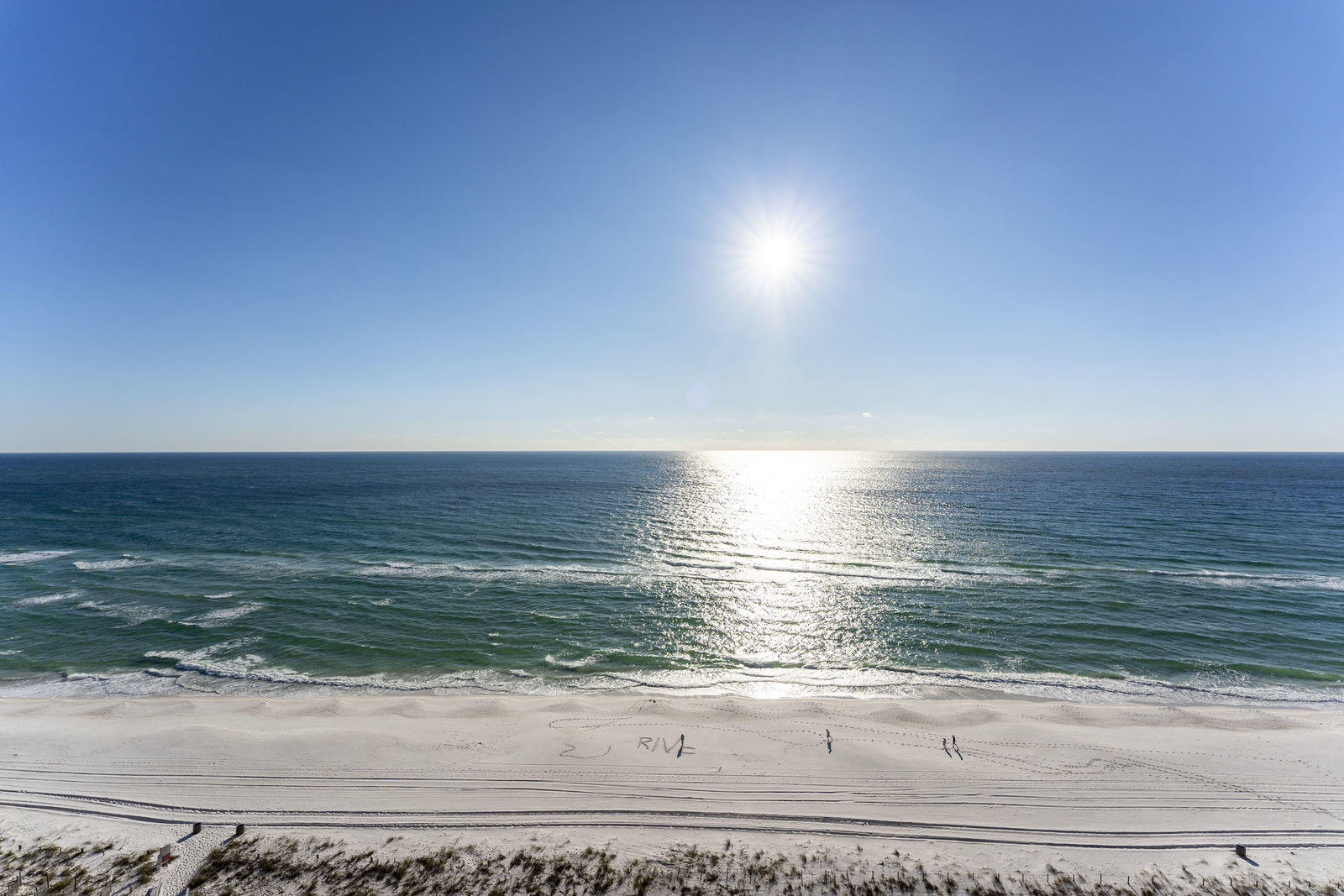 Photo of home for sale at 7115 Thomas, Panama City Beach FL