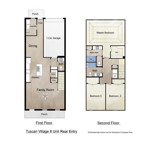 Photo of home for sale at 400 Mattie Kelly, Destin FL