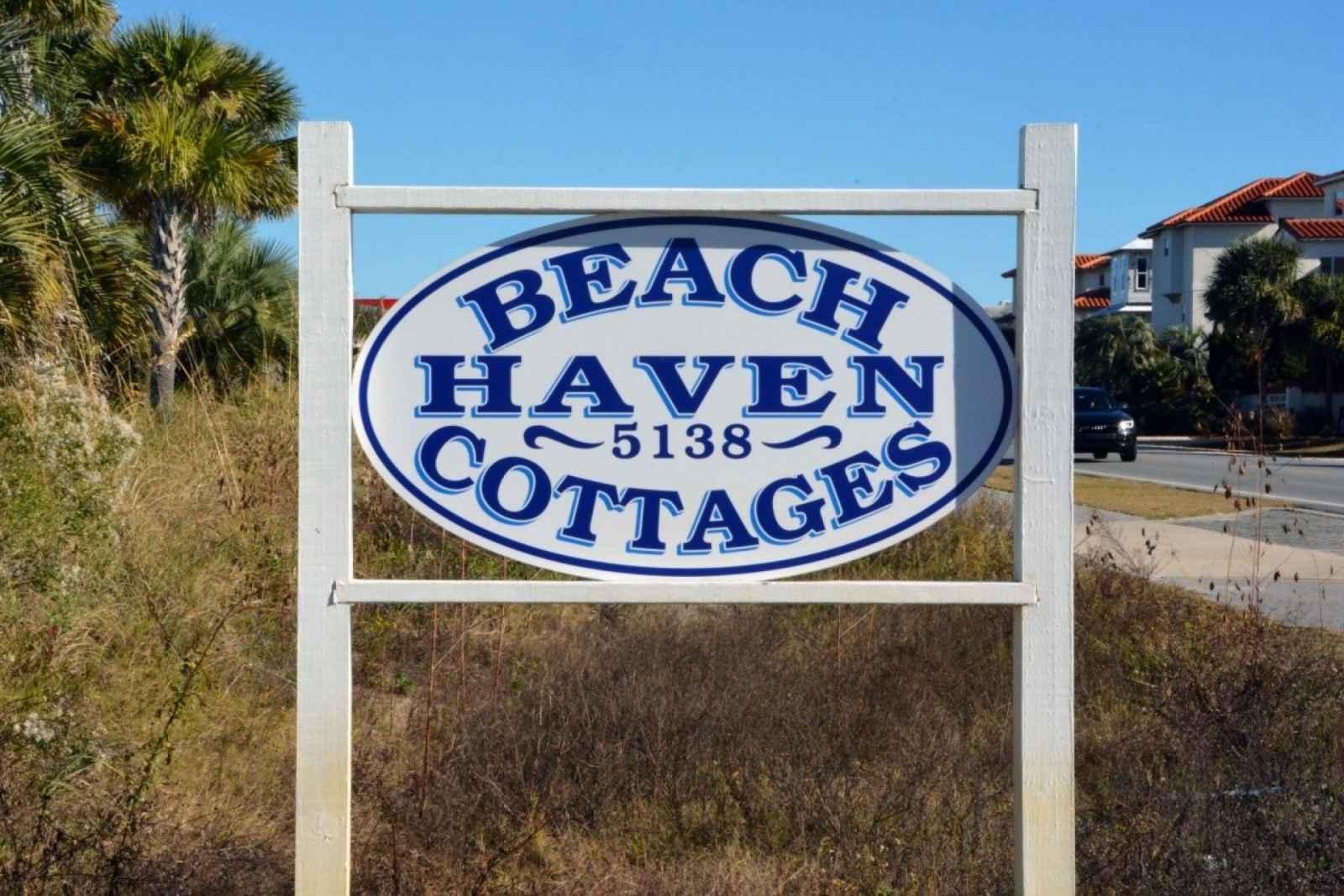 Photo of home for sale at 38 Rue De Soleil, Santa Rosa Beach FL