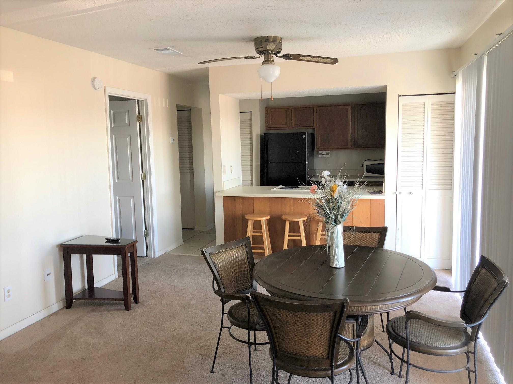 Photo of home for sale at 4000 Gulf Terrace, Destin FL