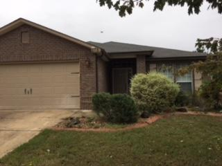 Photo of home for sale at 273 Limestone, Crestview FL