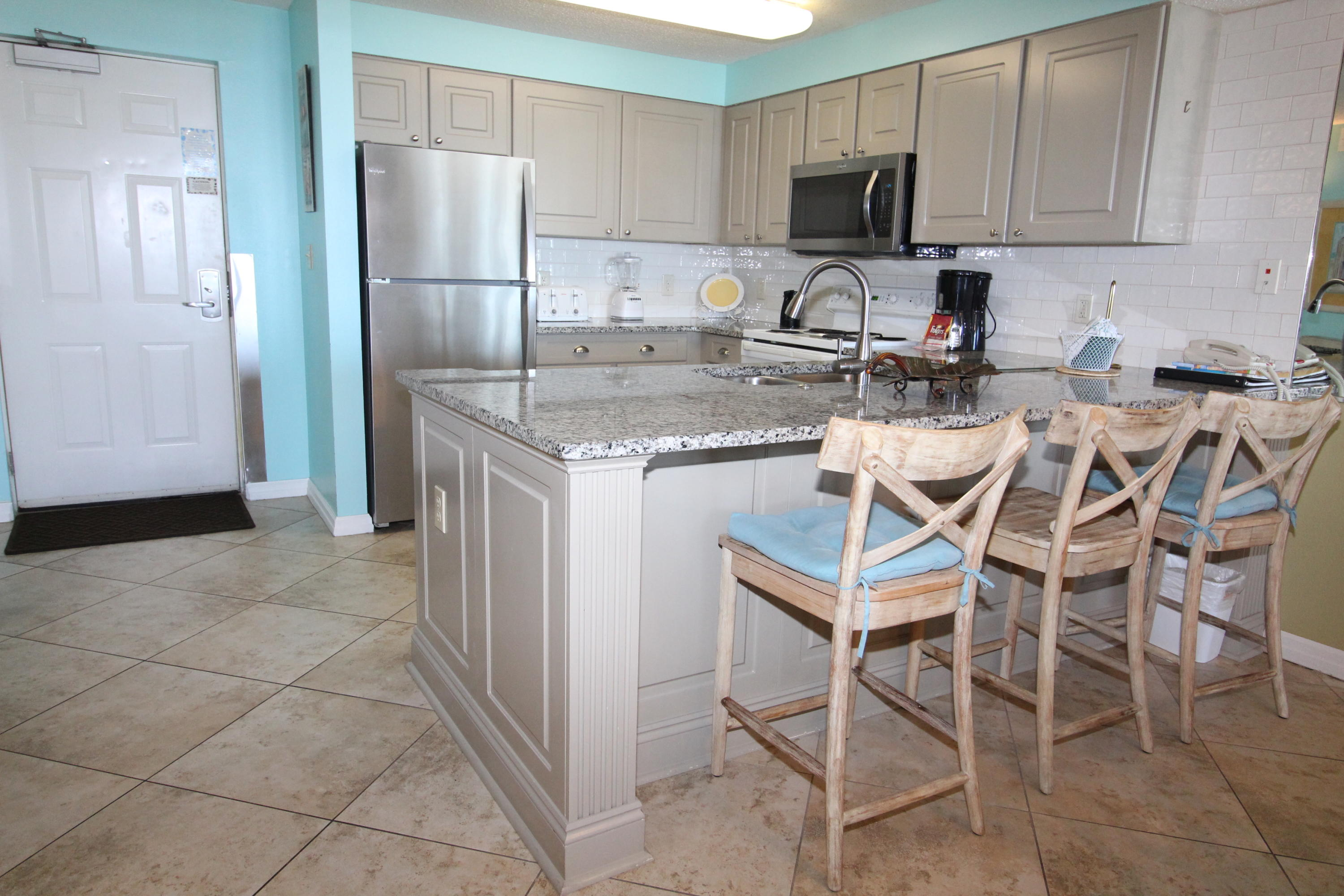 Photo of home for sale at 1002 Us-98, Destin FL