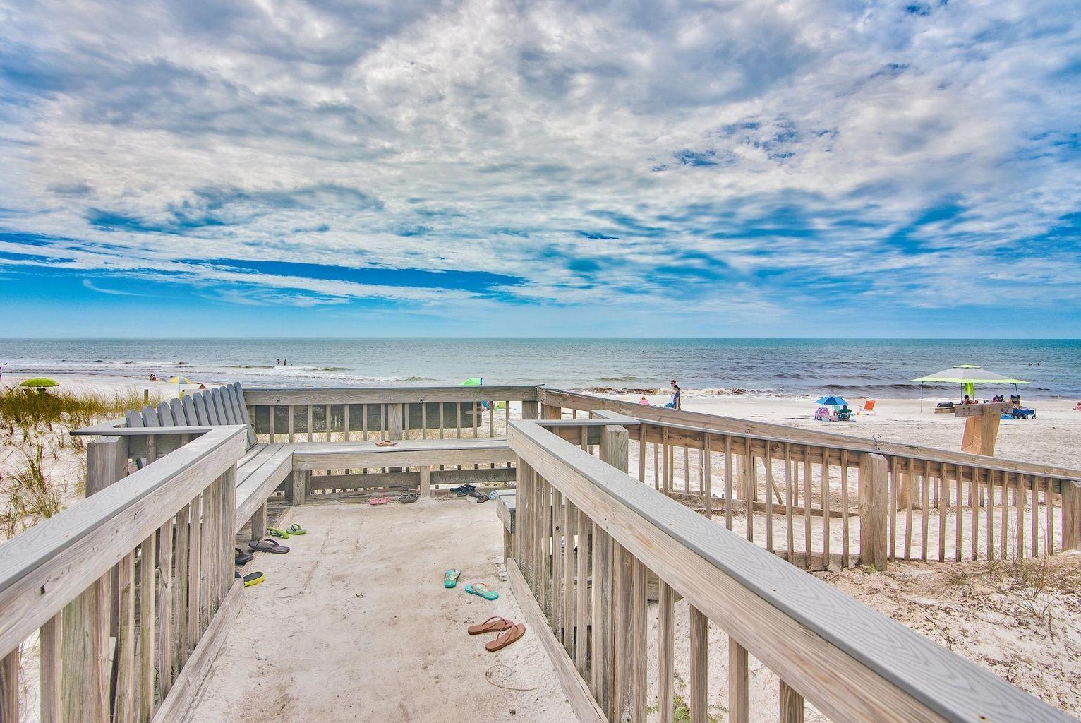 Photo of home for sale at 48 Loral, Santa Rosa Beach FL