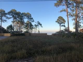 Photo of home for sale at Lot 37 Casa Grande Ln, Santa Rosa Beach FL